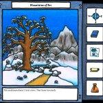 Скриншот The Council of Crows – Изображение 5