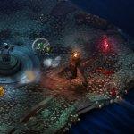 Скриншот Magicka: Tower of Niflheim – Изображение 10