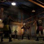 Скриншот Watchmen: The End Is Nigh Part 1 – Изображение 96