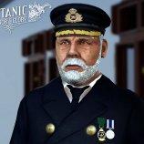 Скриншот Titanic - Honor and Glory – Изображение 5