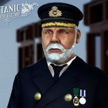 Скриншот Titanic - Honor and Glory