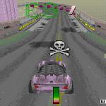 Скриншот Track Attack – Изображение 9