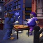 Скриншот Sam & Max Freelance Police – Изображение 3