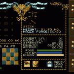 Скриншот Shadowlands – Изображение 1