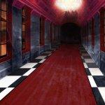 Скриншот The Reject Demon: Toko Chapter 0 — Prelude – Изображение 3