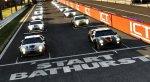 Создатели Project CARS похвастались графикой игры - Изображение 27