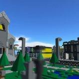 Скриншот Blockland