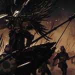Скриншот Might & Magic 10: Legacy – Изображение 18