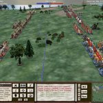 Скриншот Tin Soldiers: Julius Caesar – Изображение 2
