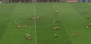 Football Manager 2013. Видео #1