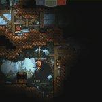 Скриншот Miner Meltdown – Изображение 4
