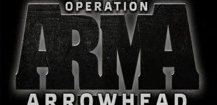 Armed Assault II: Operation Arrowhead. Видео #3