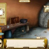 Скриншот Rare Treasures: Dinnerware Trading Company – Изображение 1