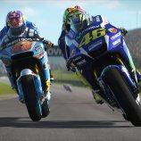 Скриншот MotoGP 17 – Изображение 8