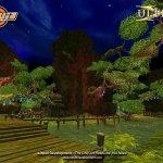 Скриншот Ultima X: Odyssey – Изображение 14