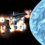 Скриншот X³: Reunion – Изображение 120