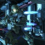 Скриншот Halo 5: Guardians – Изображение 45