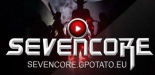 Sevencore. Видео #5