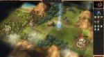 Новая фэнтези-стратегия Stardock сразу очутилась в Steam Early Access - Изображение 3