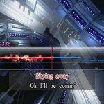 Скриншот Karaoke Joysound – Изображение 2