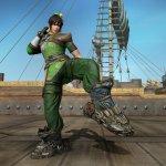 Скриншот Dynasty Warriors 8 Empires – Изображение 18