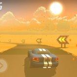 Скриншот Horizon Chase