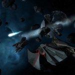Скриншот Sins of a Solar Empire: Rebellion - Stellar Phenomena – Изображение 3