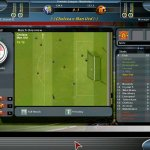 Скриншот Total Club Manager 2005 – Изображение 7