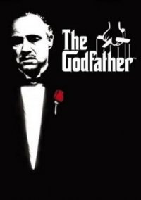 Обложка The Godfather: The Game