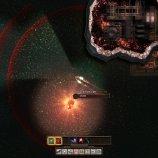 Скриншот Sunless Sea