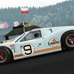 Скриншот Project CARS – Изображение 312