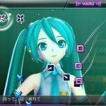Скриншот Hatsune Miku: Project DIVA ƒ 2nd – Изображение 310