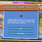 Скриншот Virtual Families 2: Our Dream House – Изображение 13