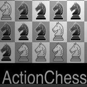 Обложка ActionChess
