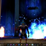 Скриншот Dungeon Lords MMXII – Изображение 2