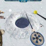 Скриншот Ice Lakes – Изображение 6