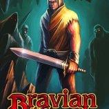 Скриншот Bravian Lands