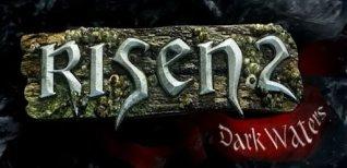 Risen 2: Dark Water. Видео #2