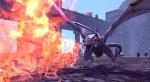 Drakengard 3 подтверждена для Европы - Изображение 5