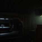 Скриншот Alien: Isolation – Изображение 15