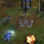 Скриншот Arena Wars – Изображение 53