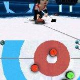 Скриншот Curling Super Championship