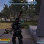 Скриншот Private Wars – Изображение 102