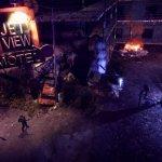 Скриншот Wasteland 2 – Изображение 35