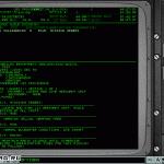 Скриншот Fast Attack – Изображение 14