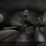 Скриншот Hannibal: The Game – Изображение 25