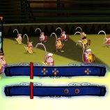 Скриншот Coraline