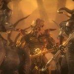 Скриншот Ninja Gaiden Sigma 2 Plus – Изображение 29