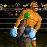 Скриншот Punch-Out!!