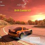 Скриншот Real Drift – Изображение 19
